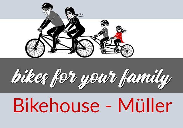 Bike+Geschenkgutscheine